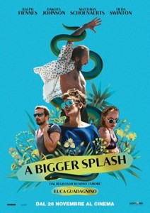 A_Bigger_Splash_poster
