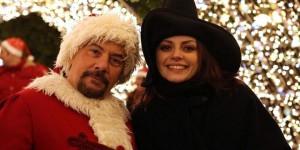 Babbo-Natale-non-viene-da-Nord-2015-movie-Header1