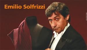sarto-per-signora-con-solfrizzi-teatro-della-fortuna-fano-2015