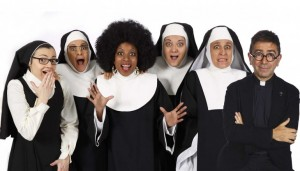 sister-act-il-musical-770x439_c
