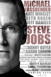 steve_jobs_fan_made_poster_by_hessam_hd-d9f8zao