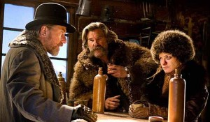quentin_tarantino-the_hateful_eight-1