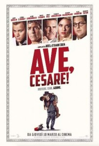 poster-ave-cesare