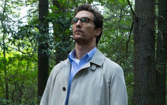 la-foresta-dei-sogni-con-matthew-mcconaughey-al-cinema-quattro-clip-dal-film-news
