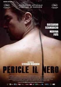 pericle-il-nero-recensione-film-scamarcio-trailer-trama