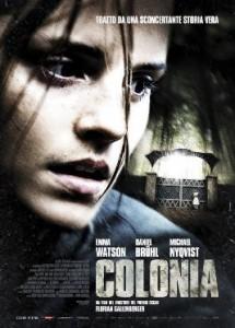 colonia-trailer-italiano-e-locandina