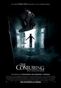 The-Conjuring-2-Il-caso-Enfield-locandina
