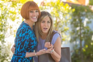 julia-roberts-and-jennifer-aniston-in-mothers-day