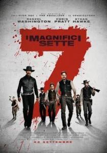 i_magnifici_sette_poster_italia_mid
