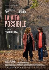 la-vita-possibile-nuovo-poster-ita-717x1024