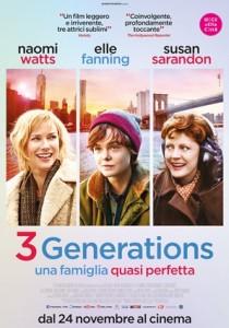 2ff_3generations_web_v2