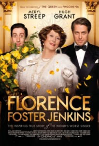 florence_foster_jenkins_film