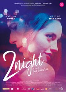 manifesto-2night-light-def
