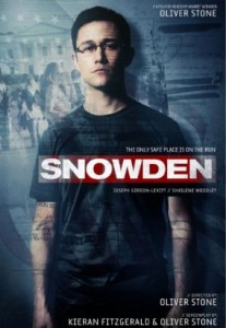 snowden-movie-poster-e1461901473657