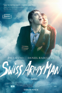 swiss_army_man_poster