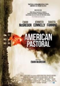american-pastoral-poster-italiano