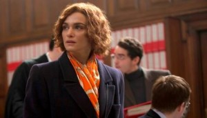 denial-film-facebook