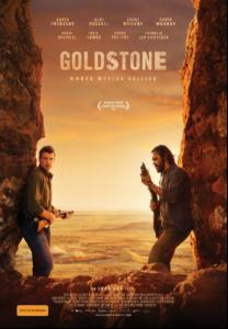 goldstone-image_2