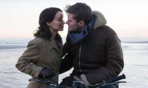 secretscripture_02-useforannouncement-h_2016