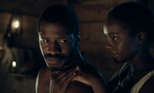 the_birth_of_a_nation_nate_parker_aja_naomi_king_jpg_1003x0_crop_q85