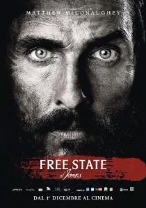 free-state-of-jones-locandina-italiana-trama-e-data-di-uscita-del-film-con-matthew-mcconaughey-1