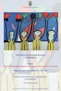 locandina-joppolo