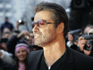 MUSICA IN LUTTO, E' MORTO GEORGE MICHAEL