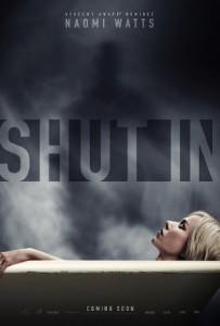 shut-in-poster