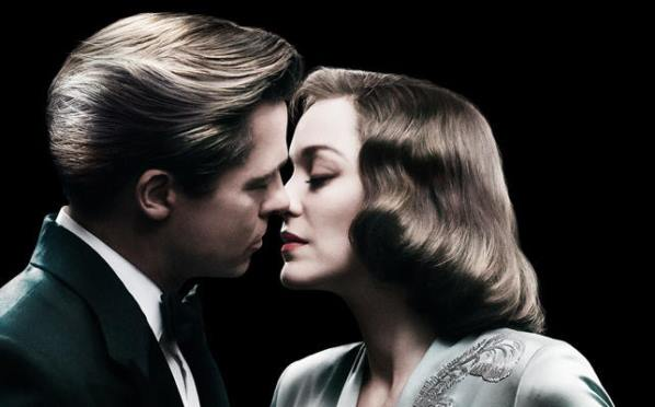 Allied-Poster-USA-01