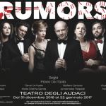 Sfondo-Rumors-1024x677