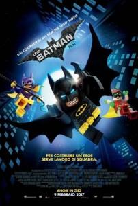 lego-batman-il-film-locandina-scheda