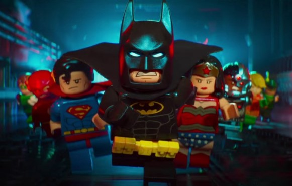 the_lego_batman_movie-700x430