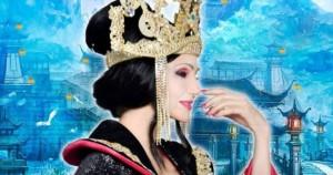 Turandot-La-regina-di-ghiaccio-6-645x339