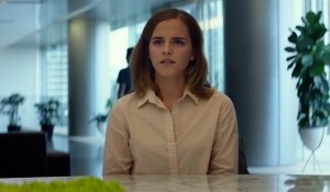 120616-emma-watson-the-circle-lead