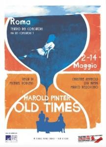 OldTimes_locandina_Conciatori_Roma