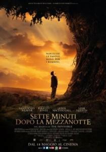 Sette-Minuti-Dopo-La-Mezzanotte-Poster