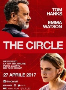 thecircle-1-445x601