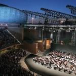 Auditorium-Parco-della-Musica-05