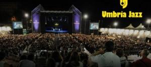 Umbria-Jazz-2017-604x270
