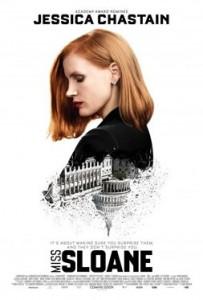 miss-sloane-la-recensione-del-thriller-con-protagonista-jessica-chastain-maxw-1280