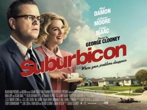 suburbicon_ver3_xlg