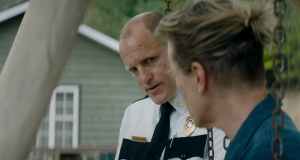 three-billboards-outside-ebbing-missouri-woody-harrelson