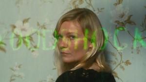"""Kirsten Dunst in """"Woodshock"""""""