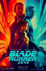 blade-runner-2049_notizia-2
