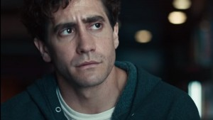 stronger-trailer-jake-gyllenhaal