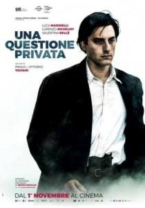 una-questione-privata_notizia-2