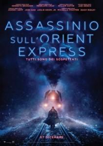 Locandina-Assassinio-sullOrient-Express