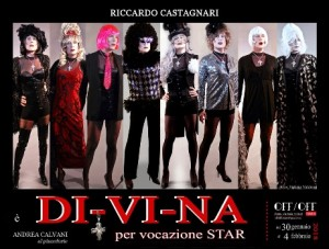 Off-Off-Theatre_Divina_poster