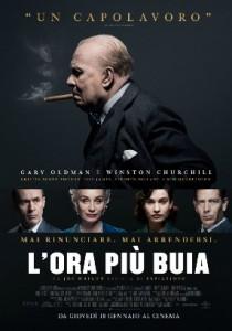 lora-piu-buia-2017-darkest-hour-joe-wrigh-poster