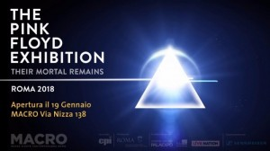 the-pink-floyd-exhibition-their-mortal-remains-comes-to-rome-pu5zy